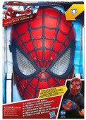 Masca Spiderman Electronic Vision Mask