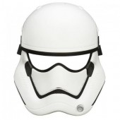 Masca Star Wars Stormtrooper