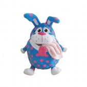 Mascota Tummy Stuffers Iepuras