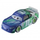 Masinuta Disney Cars 3  Chip Gearings