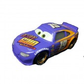Masinuta Disney Cars 3 Bobby Swift
