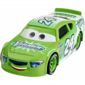 Masinuta Disney Cars 3 Brick Yardley