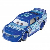 Masinuta Disney Cars 3 Dud Throttleman