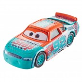 Masinuta Disney Cars 3 Murray ClutchBurn