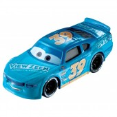 Masinute Disney Cars 3 Buck Bearingly