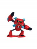 Mini figurine BEN 10 - OverFlow