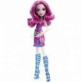 Papusa Ari Hauntington - Welcome to Monster High