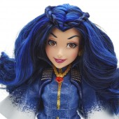 Papusa Disney Descendants - Personaj Evie