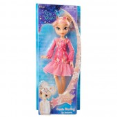Papusa Disney Star Darlings Cassie