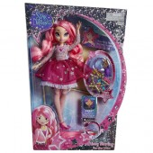 Papusa Disney Star Darlings Libby - Fashion