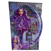 Papusa Disney Star Darlings Sage - Fashion