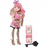 Papusa Ever After High - C.A. Cupid