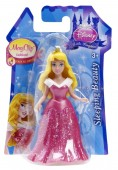 Papusa mini disney princess Aurora