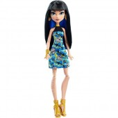 Papusa Monster High - Cleo de Nile