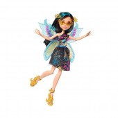 Papusa Monster High Cleo de Nile - Garden Ghouls