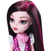 Papusa Monster High Draculaura 2016 Collection