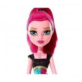Papusa Monster High Gigi Grant