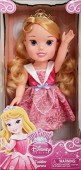 Papusa Toddler Aurora - Disney Princess