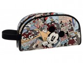 Penar Disney Mickey Mouse  21.5 cm Comic