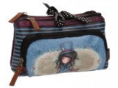 Penar Gorjuss 20.5 cm 3 comp. The Hatter