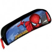 Penar Premium Spiderman