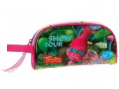 Penar Trolls 21.5 cm True Colors