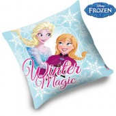 Perna Lux Disney Frozen - Magic Winter