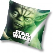 Perna Star Wars  - YODA