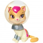 Pisicuta Barbie FNTSY PETS CAT