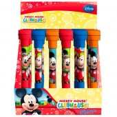 Pix 3 in 1 Disney Mickey Mouse