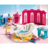 Playmobil - BAIA REGALA Magic castle
