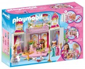 Playmobil - Camera regala