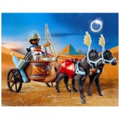 Playmobil - CAR DE LUPTA Egyptians