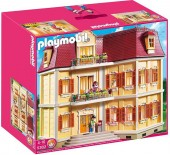 Playmobil - CASA DE PAPUSI Doll's House