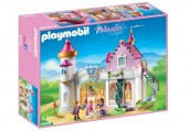 Playmobil - Casa regala