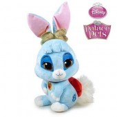 Plus Berry Disney Palace Pets Alba ca Zapada