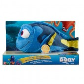 Plus Finding Dory 28 cm - Dory