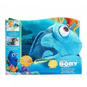 Plus Finding Dory Whispering Waves - Dory
