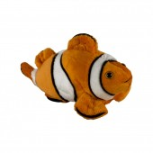 Plus Mini Finding Dory - Nemo