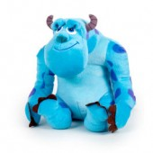 Plus Monster University Sulley - 60 cm