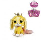Jucarie plus Premium - Teacup Disney Palace Pets Bella