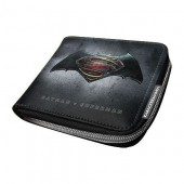 Portofel Batman vs Superman- colectia DC Dawn