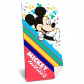 Prosop Disney Mickey Mouse - colectia Summer Sports