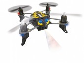 Quadrocopter cu Camera - Spot - Revell