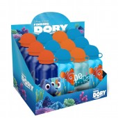 Recipient apa 500 ml Finding Dory