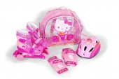 Role Hello Kitty 28 - 31