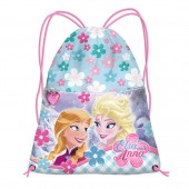 Rucsac sport Disney Frozen - Sisters Forever