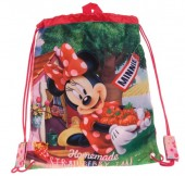 Rucsac sport Disney Minnie Mouse