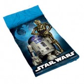 Sac de dormit Star Wars
