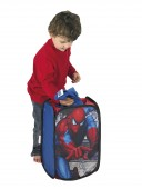 Sac jucarii Spiderman